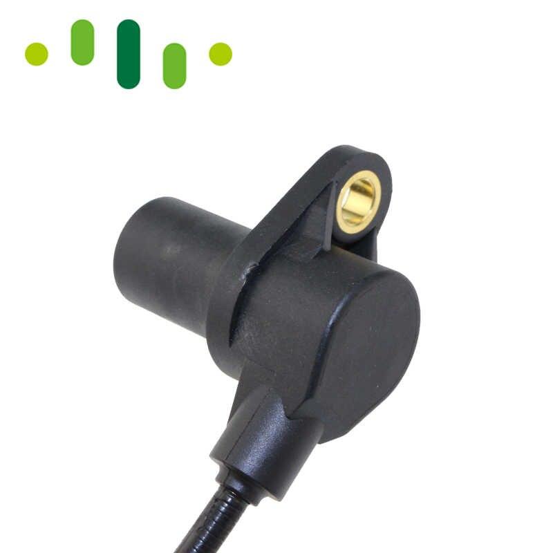 100% Uji Sensor Posisi Poros Engkol untuk Hyundai Kia Sorento Aku 2.5 Crdi 39180-4A400 391804A400 39180 4A400