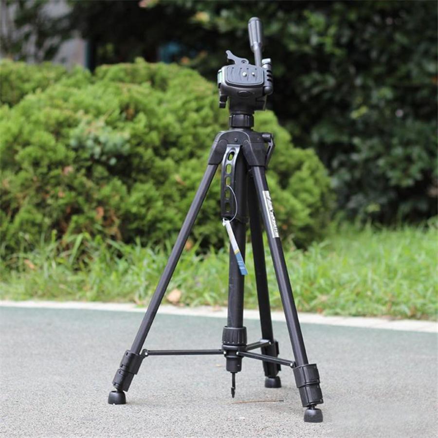 CANON trípode cámaras 3 15