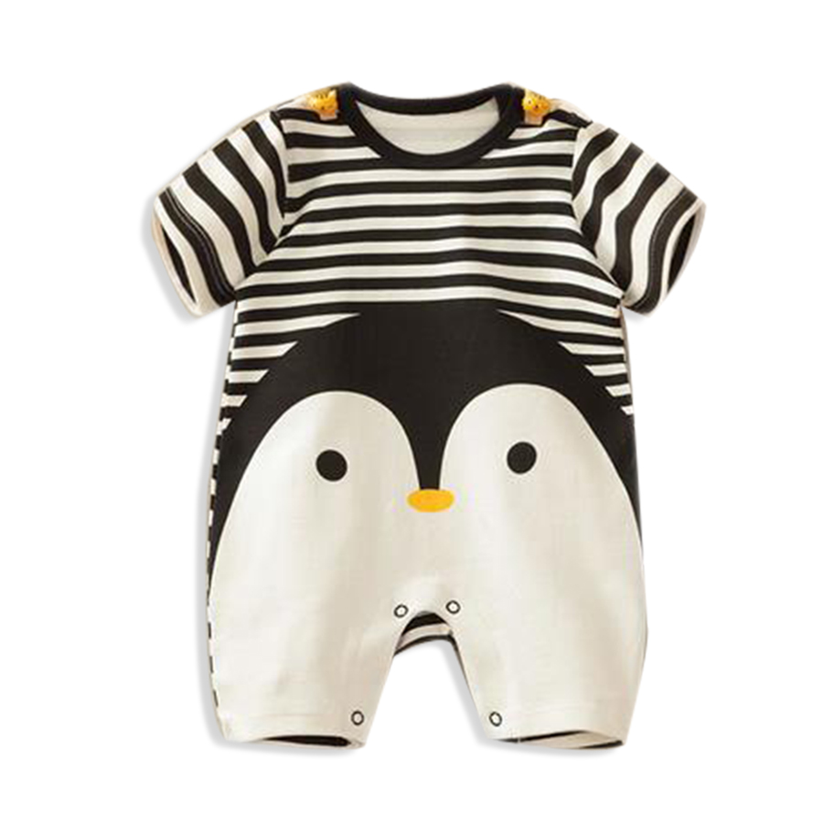 Find great deals on eBay for penguin baby clothes. Shop with confidence.