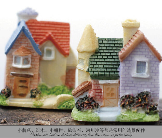 Online Kaufen Großhandel zaun pflanzen aus China zaun pflanzen ...