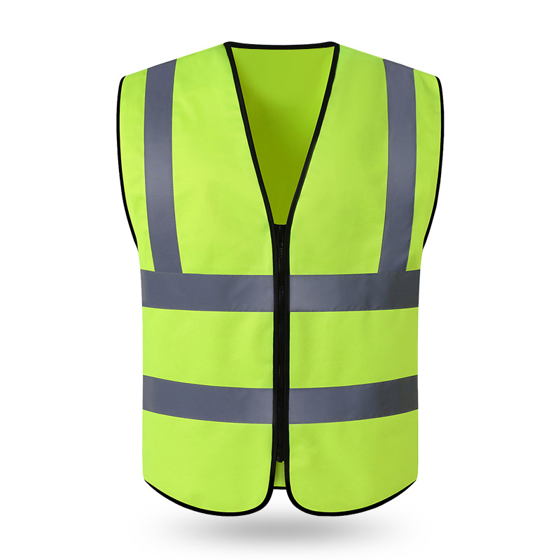 Security & Protection Safety Clothing Militech White Nij Iiia 3a And Level 1 Stab Concealable Twaron Aramid Bulletproof Vest Covert Ballistic Bullet Proof Vest Perfect In Workmanship