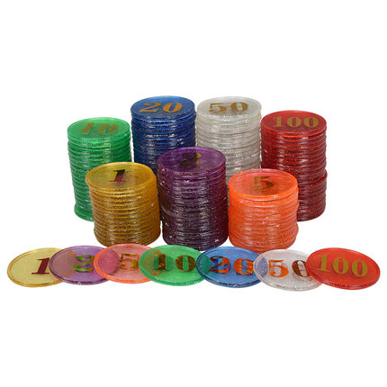 40pcs-lot-38mm-2mm-transparent-bling-count-plastic-font-b-poker-b-font-chips-large-small-numbers-chips-for-tokens-board-games-coins
