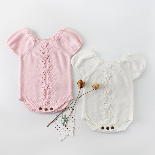 2018 summer autumn baby girl clothes baby boy clothes baby MISHA SAME ROMPERS GIRLS CLOTHING VESTIDO CHRISTMAS BRAND KIDS