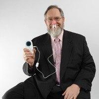 Товары для здравоохранения лазерная терапия BioNase аллергического ринита