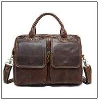 МВА горячие продаж сумка мужская натуральная кожа портфели марочный мужчины натуральной кожи сумки сумка для ноутбука сумки портфель мужской натуральная кожа сумка кожаная мужская сумка через плечо мужская мужские
