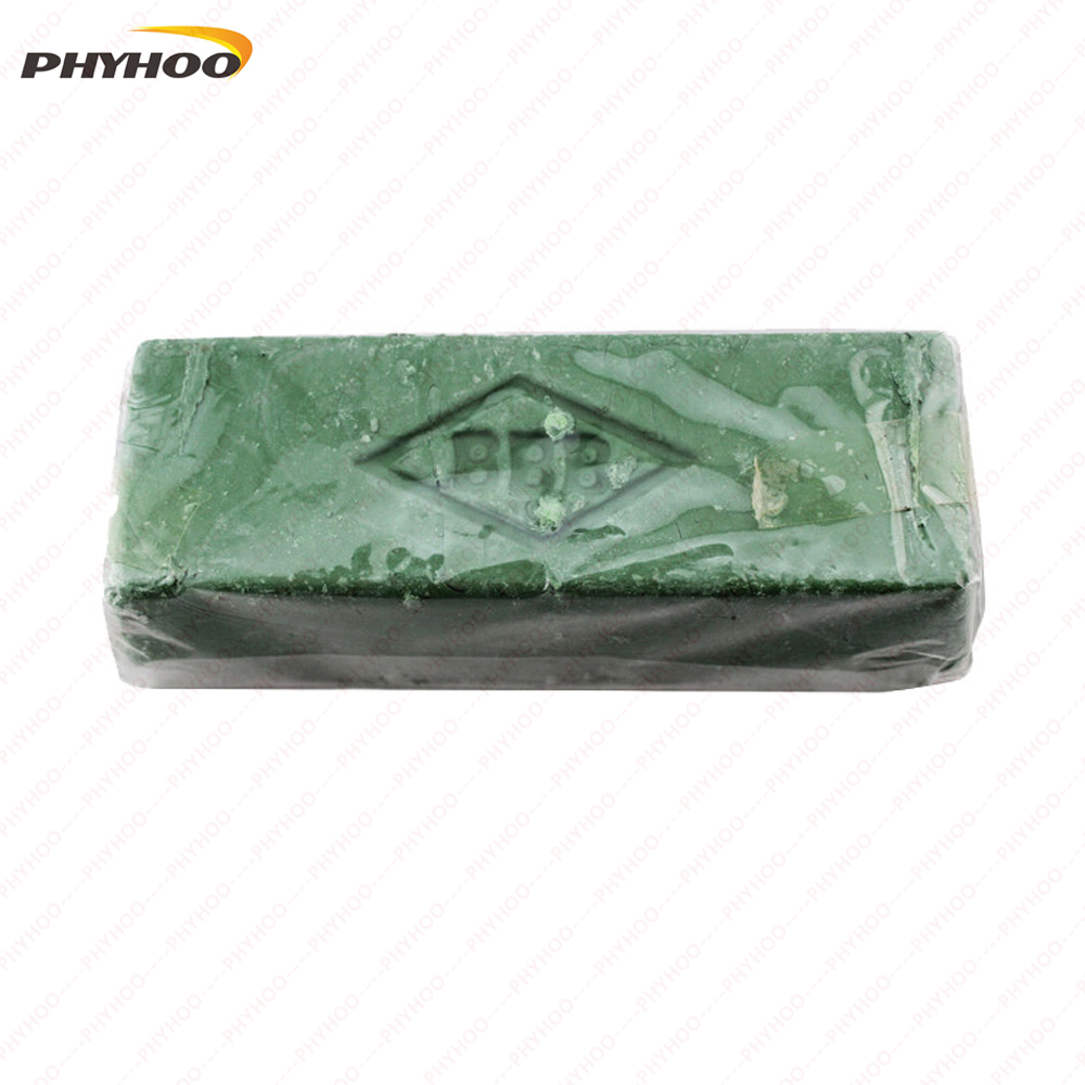 gran resistencia A1SONIC color verde platos 10 almohadillas de limpieza para cocina no raya paquete de 10 hogar esponja para fregar platos ba/ño