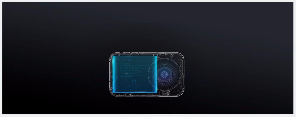 camera-small-18