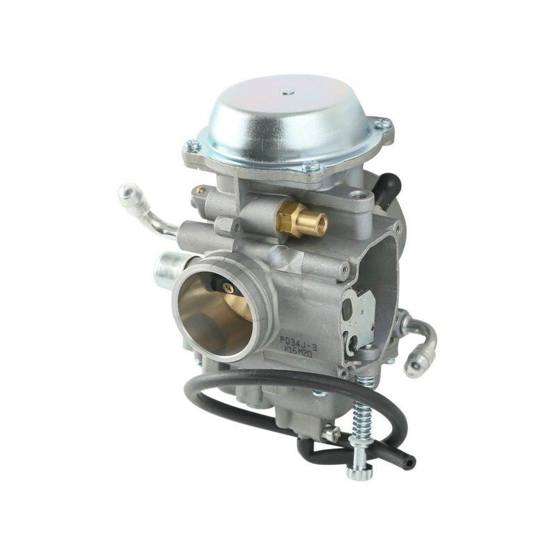 Carburetor Assembly For Polaris Ranger 500 1999 2009 Utv
