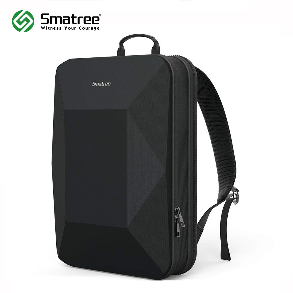Smatree Business Travel Laptop Backpack for font b Apple b font font b MacBook b font