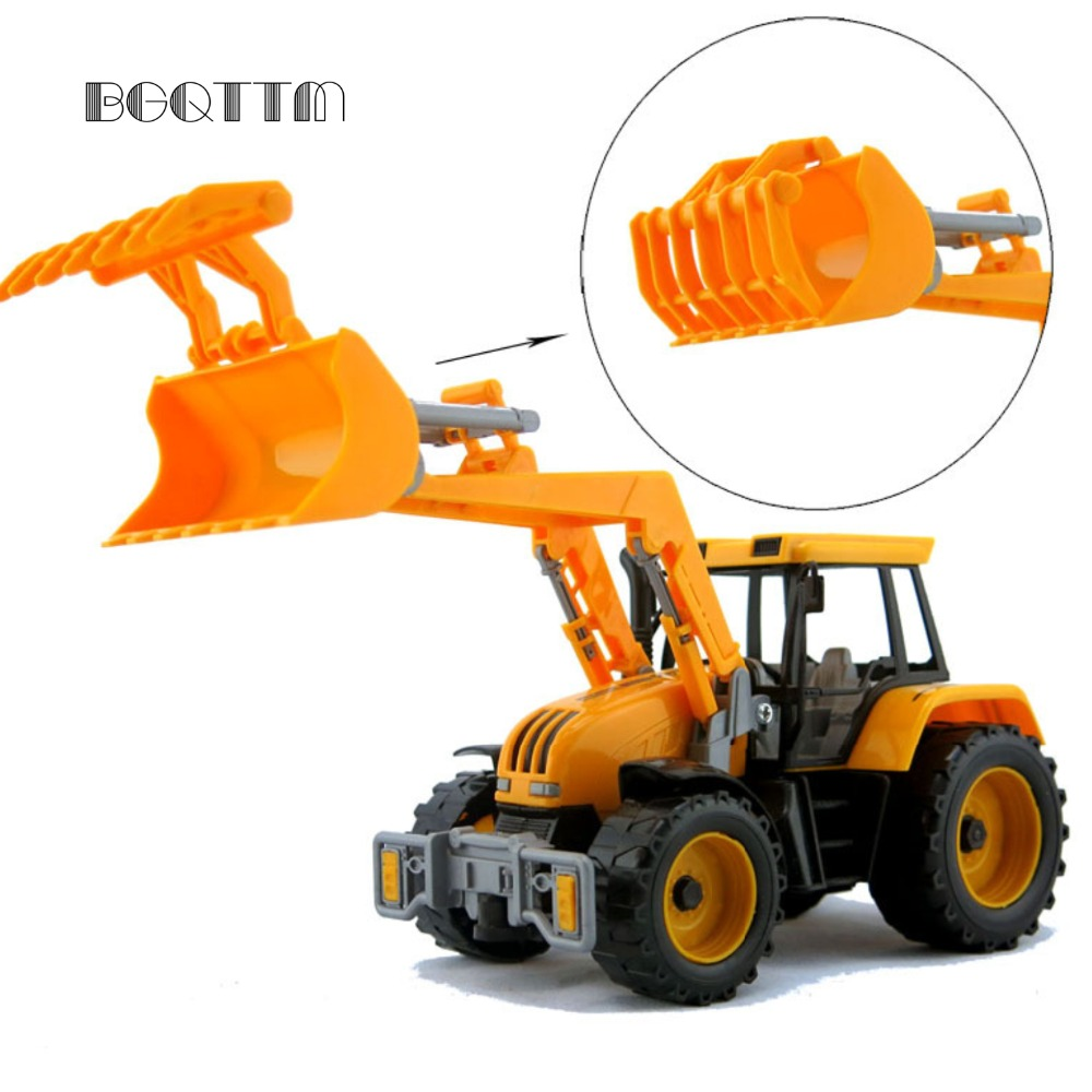 online get cheap engineering types aliexpress com alibaba group