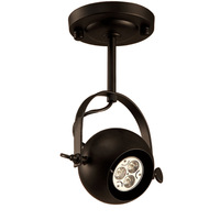 Industrial Black Wrought Iron Wall Mounted Lamp Swing Arm Background Retro Wall Spot Sconces Light Fixture For Shop/Store/Home