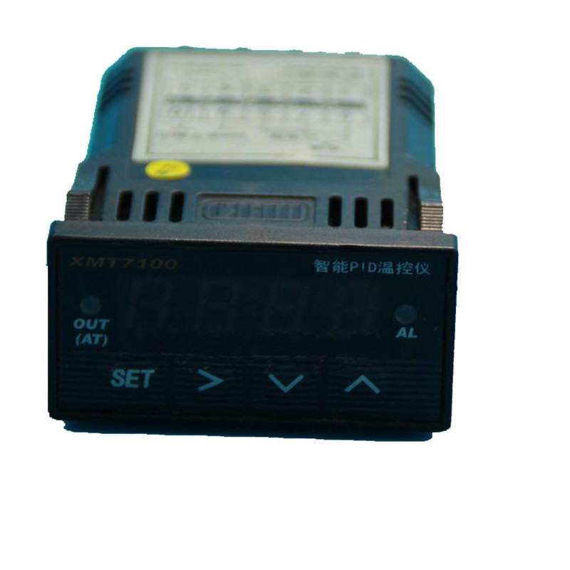 все цены на XMT7100 Temperature Controller for XULI X6-1880 / X6-2000 / X6-2600 / X6-3200 Eco Solvent Printers онлайн