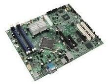 original  s3200SH  3200chipset server motherboard