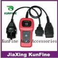 Ferramenta profissional Car diagnóstico automático carros ferramentas de diagnóstico leitores de código Scan Tool B100 digitalização / Reset Tool para BMW