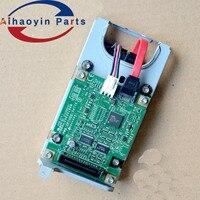 1pcs refubish Hard disk for Ricoh Aficio MP5000 MP4000 MP5000B MP4000B hard disk