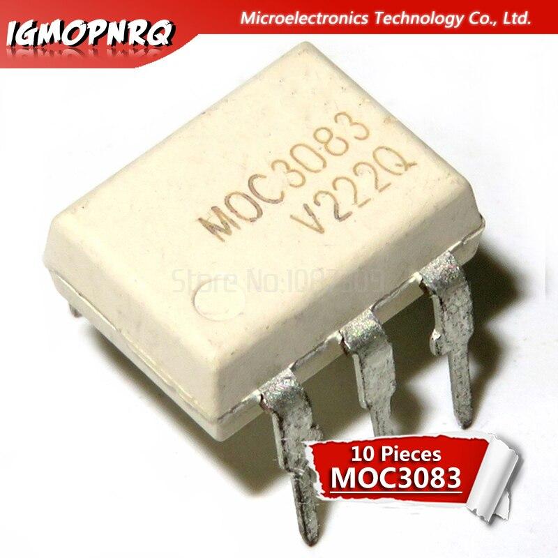 POSITAL IXARC UCD-IPT00-XXXXX-4A7A-5AW Incremental Rotary Encoder