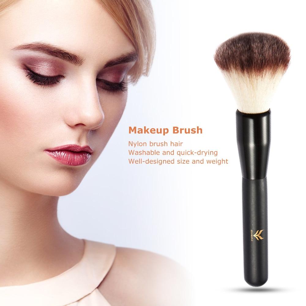 Make Up Brushes Set Powder Foundation Eye Shadow Blush Blending Cosmetics Beauty Make Up Brush Tool Kits