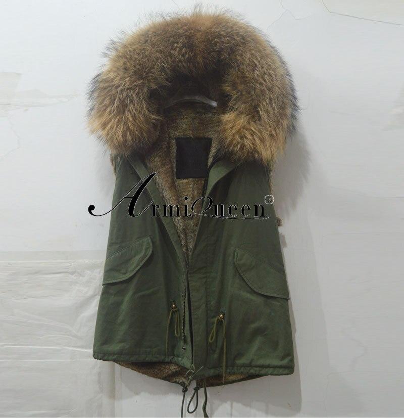 Mrs Marke Pelzmantel italien Damenbekleidung Designer Mode Jacken Weste Mr Kunstpelz 50Off Name 0 Aus Bei In Echt Us250 Aliexpress wuiOPkZTX