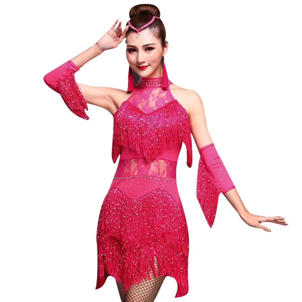 Excepcional Vestidos De Baile Athens Ga Patrón - Colección de ...
