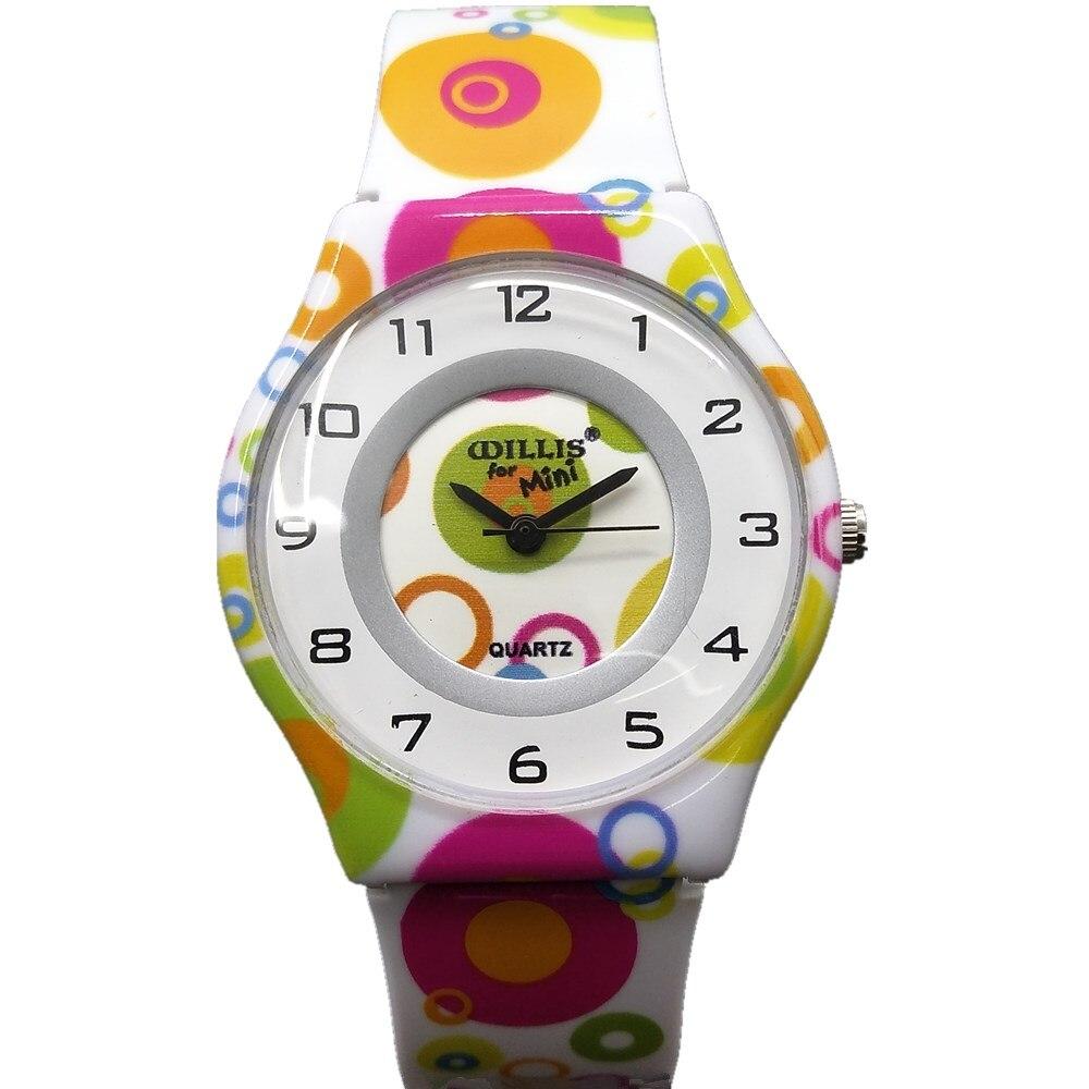WILLIS Women Watches Ultra Thin Dial Silicone Bracelet Hand Watch Ladies Fashion Quartz Clcok Hot Sale Brand Design Wristwatches hot sales kezzi brand luxury bracelet watches women fashion design quartz wristwatches love shape dial female gift clocks