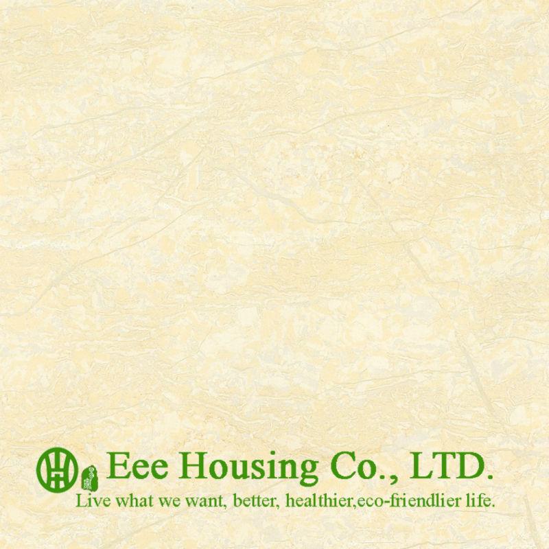 Non-Slip Double Loading Polished Porcelain Floor Tiles, 60cm*60cm Floor Tiles/ Wall Tiles, Polished Or Matt Surface Tiles