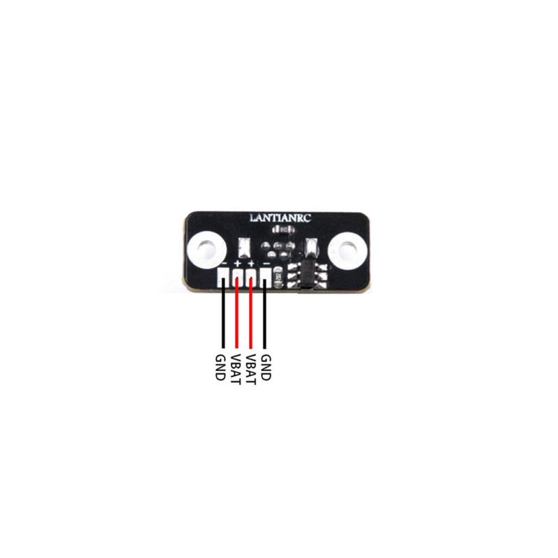 Lantian <font><b>1S</b></font> 3.7V 4.2V 0.4A For Android Micro USB <font><b>Lipo</b></font> Battery <font><b>Charger</b></font> <font><b>Board</b></font> Module for FPV RC Drone Model Racing Part Accs image