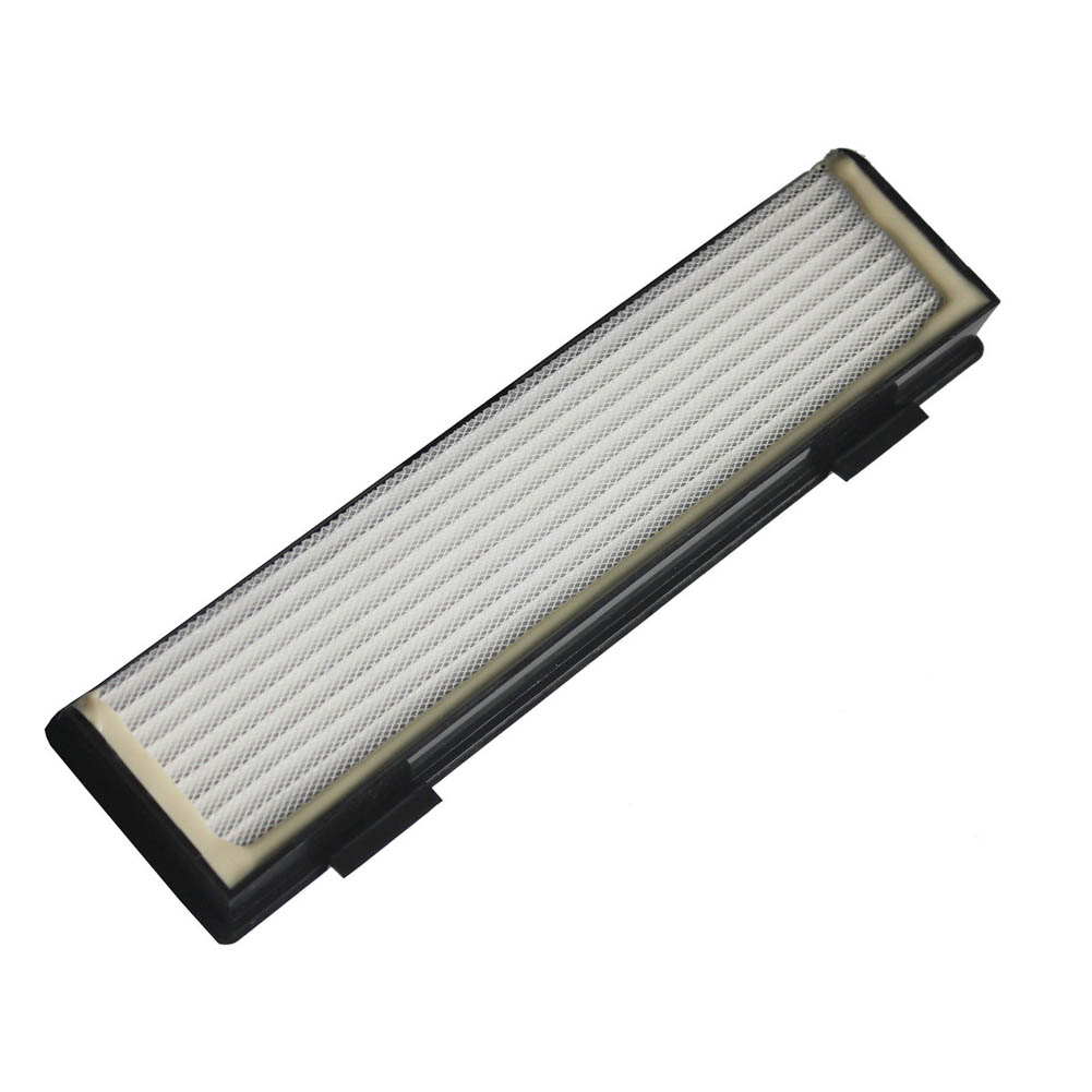 New Household 1PCS Ultra preformance Filter Replacement For Neato Botvac D Series Filter 20x5.5cm
