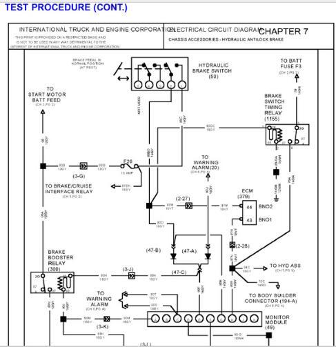 fuso 2002 2016 all models service manuals pdf for mitsubishi+full  international trucks manuals and diagrams| | - aliexpress  aliexpress