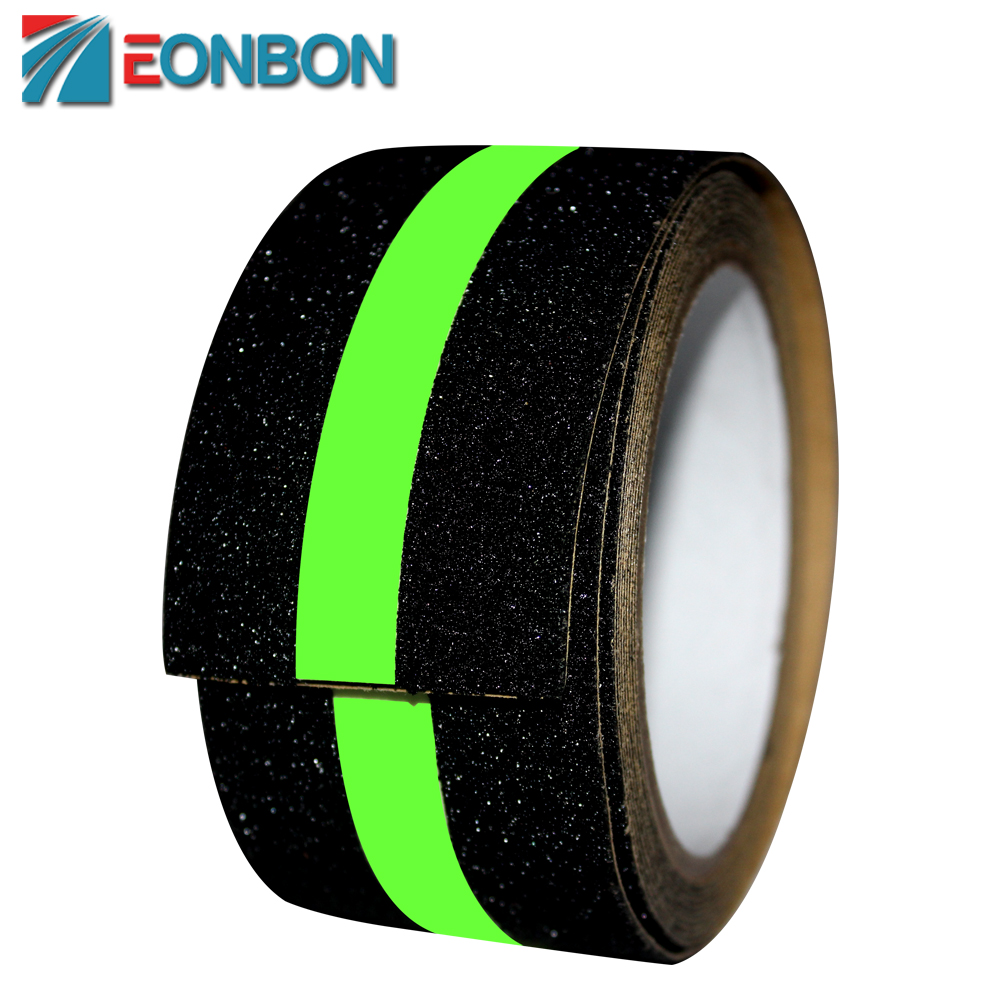 5cm X 3m Waterproof Luminance Glow In The Dark Strip Tape