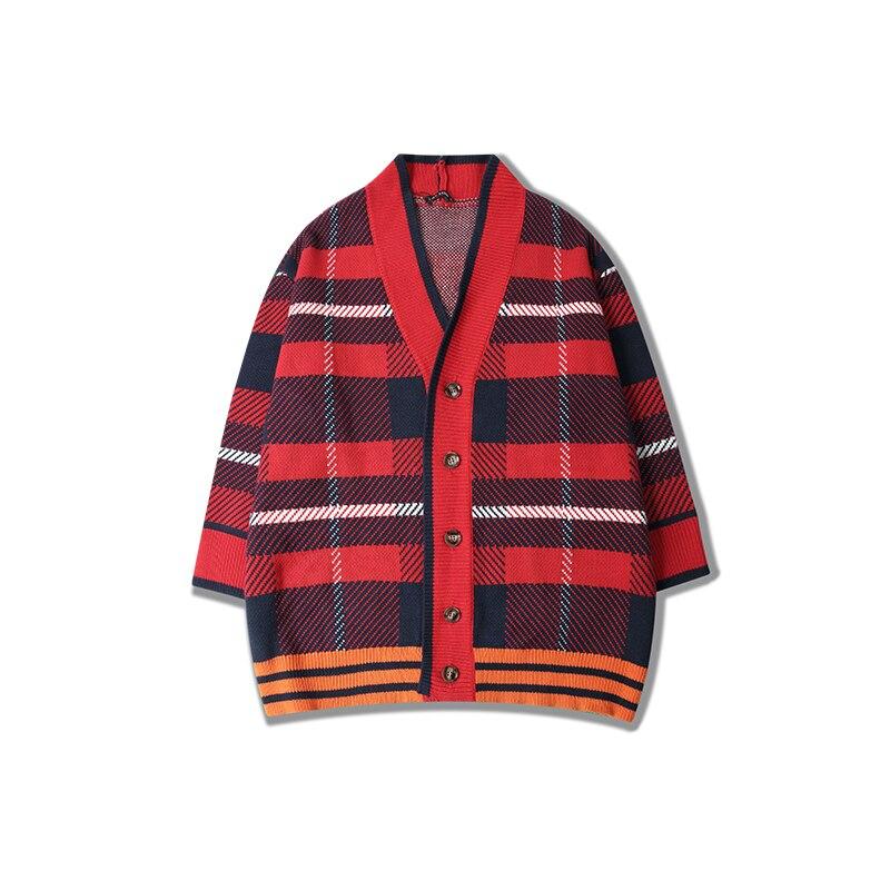 Sweater Men Blusa Masculina Fashion Hip