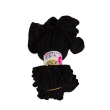 20 Pairs Ultra Thin Silk Socks