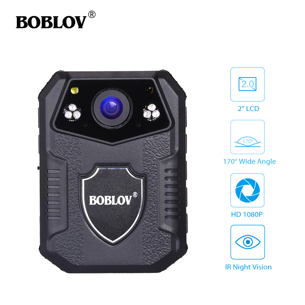 Body camera WZ2 body cam HD 1080P 32GB DVR Video Security Camera Police 170 Degree IR Night Vision Mini camera policeBody camera WZ2 body cam HD 1080P 32GB DVR Video Security Camera Police 170 Degree IR Night Vision Mini camera police