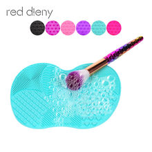 ee83433b2f0 Popular Makeup Brush Cleaner-Buy Cheap Makeup Brush Cleaner lots from China  Makeup Brush Cleaner suppliers on Aliexpress.com