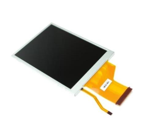 New FOR SONY LCD Display DSC - HX50 HX60 HX50 Digital Camera Screen Backlight