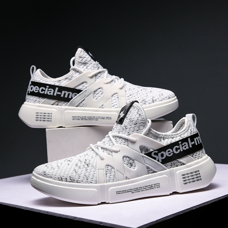 New 2019 Genuine Men Sneakers Skateboarding Triple S Ultras Stability Nyfw Shoes Ace 2 Essence Trainers Boost Paris Max Size 44(China)