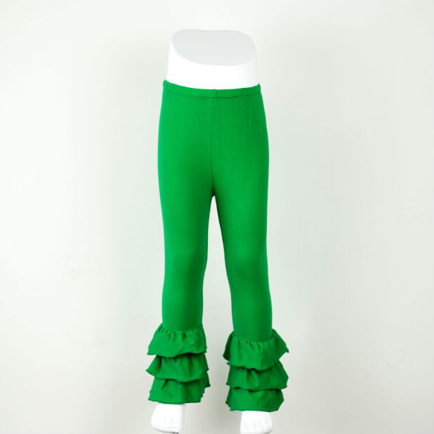 Green Baby Pants Promotion-Shop for Promotional Green Baby Pants ...