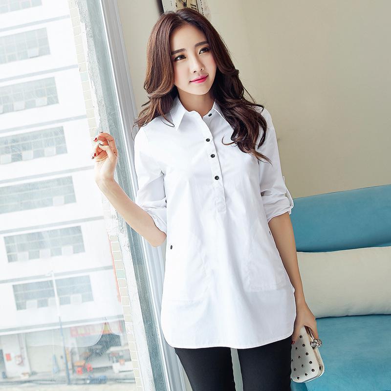 Popular Korean Clothing Sale Buy Cheap Korean Clothing Sale Lots From China Korean Clothing Sale