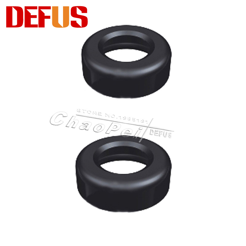 Best Sale 50 Pieces Brand Defus 3*4.8*9.3mm Plastic O Ring Injector ...