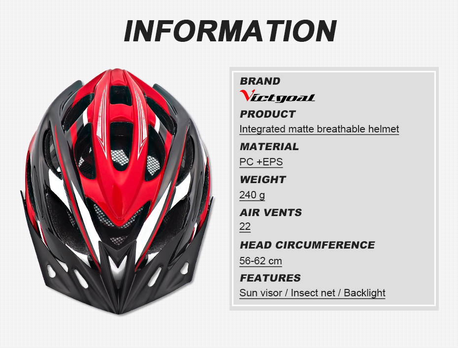 bike-helmet_03
