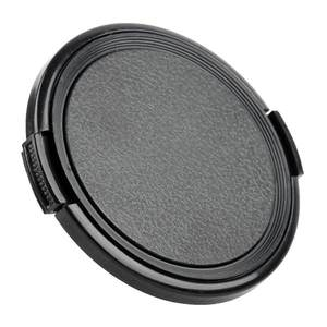 49 52 55 58 62 67 72.77 82 86mm Camera Lens Cap for canon