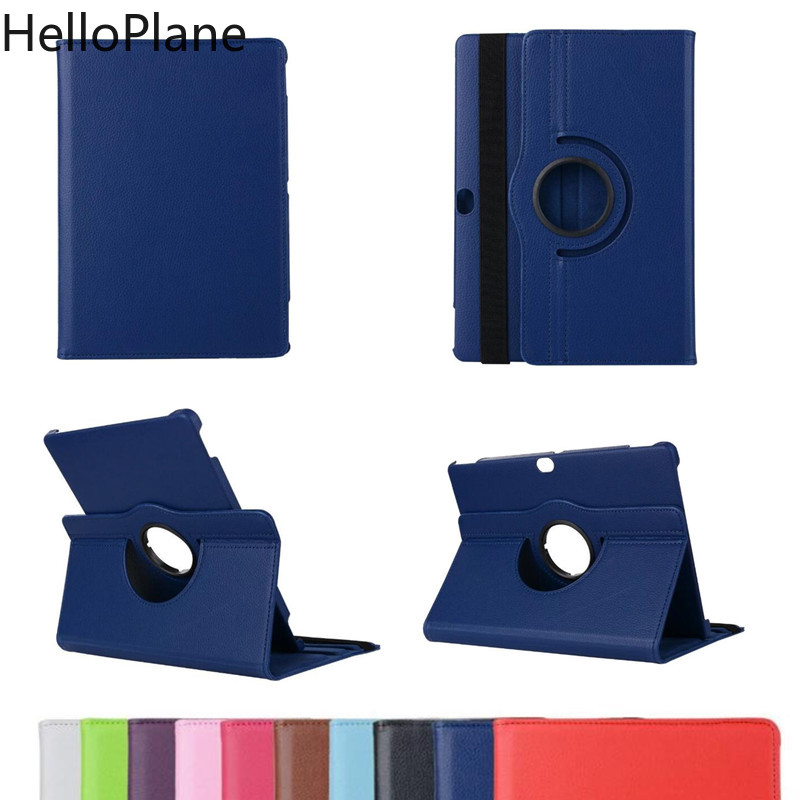 For Huawei MediaPad M2 10 10.0 inch M2-A01L M2-A01W A01L A01W Tablet Case 360 Bracket Flip Leather Cover for huawei mediapad m2 10 0 10 1 inch m2 a01l m2 a01w lcd display and with touch screen digitizer assembly free tools
