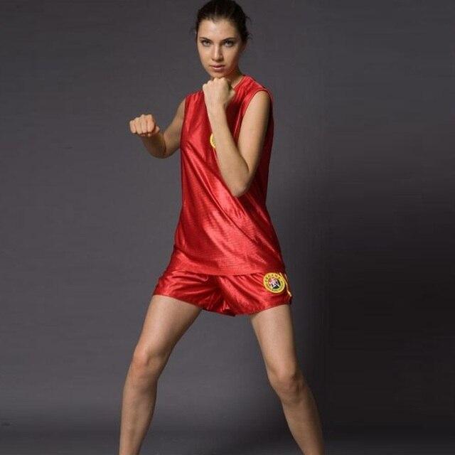 artes marciais tai chi sanda terno competição pontapé boxe mma muay thai
