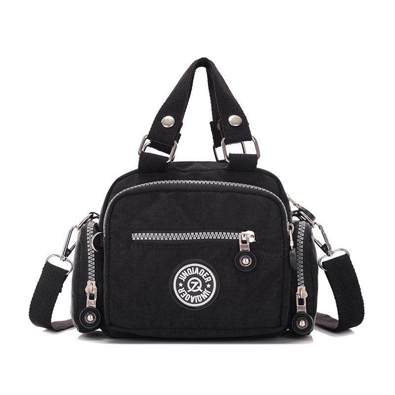 Moda Mujer Bolsas de Mensajero Mini Bolsos de Embrague Bolsos de Hombro de Las Mujeres Diseñador Bolso Crossbody sac a principal bolsos