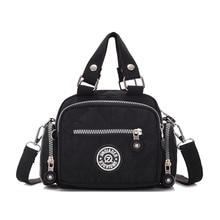 Модные женские мини-сумки-мессенджеры, женские сумки, дизайнерские сумки через плечо, сумка через плечо