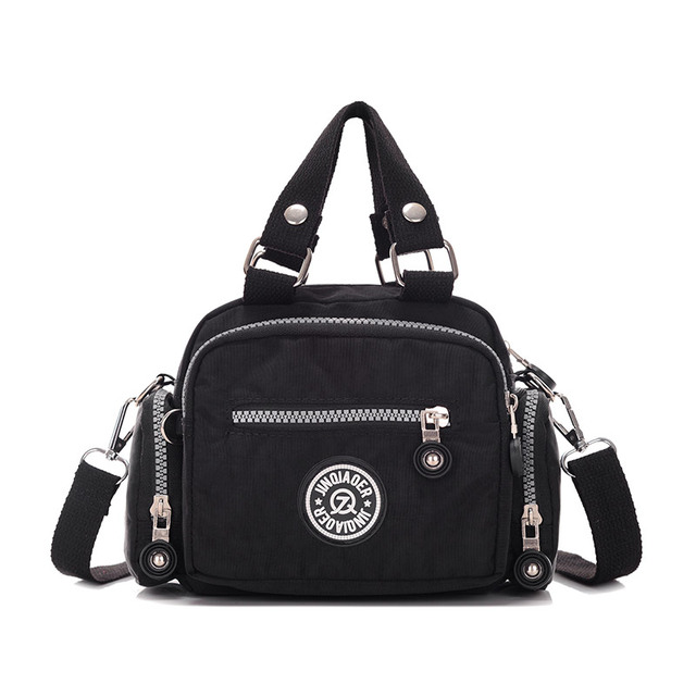 Fashion Women Mini Messenger Bags Clutch Female Handbags Women Designer Shoulder  Bags Crossbody Bag sac a main bolsos c00c92051a392