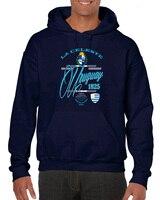 Cotton Men Sleeve Hot Sale Uruguay Navy Men's Footballer Fashion Classic Printing Hoodies Sweatshirt