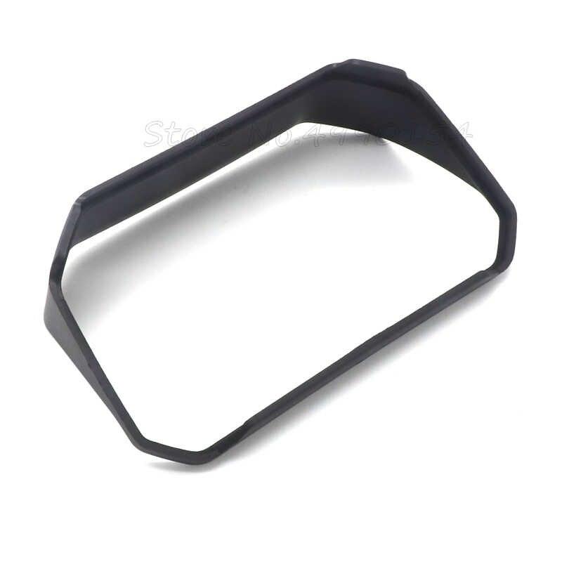 Sun Visor Alat Topi untuk BMW R1200GS ADV R1250GS untuk Petualangan F750GS F850GS ADV C400X 2018-Pada Cover Perlindungan bagian