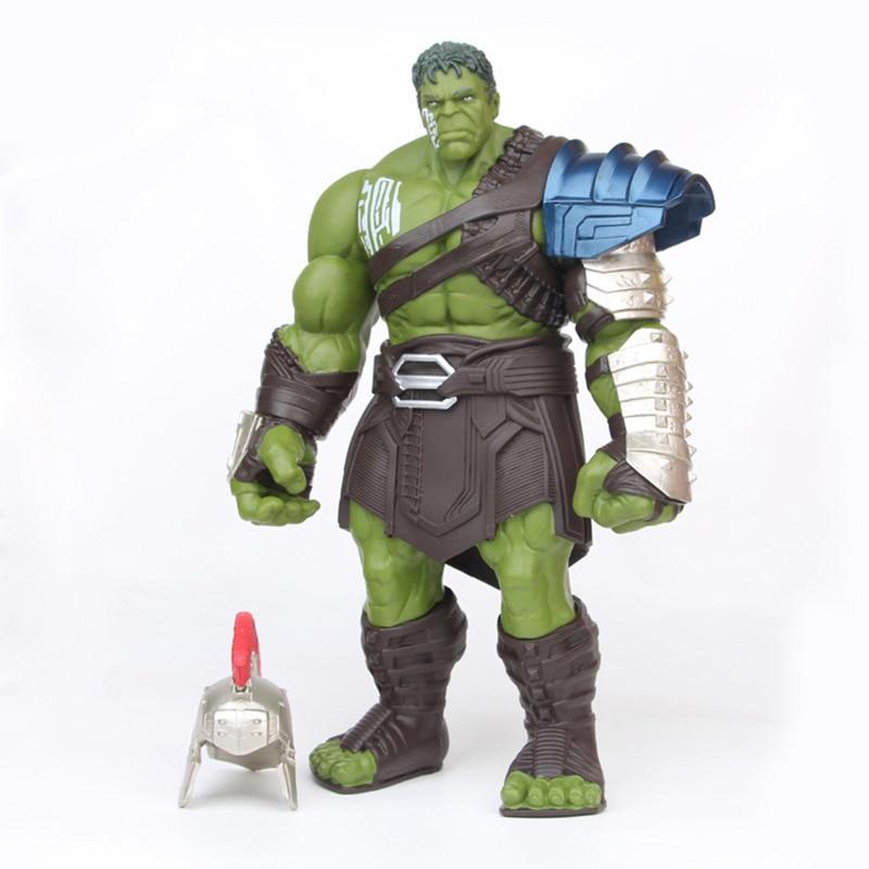Homem de Ferro Collection Nendoroid 284 Tony Stark