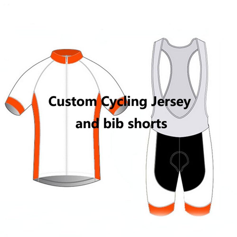 Mass Radtrikot Und Tragerhose Tragen Kleidung Manner Maillot Ropa Bici Ciclismo Mtb Fahrrad Kleidung Bib Pants Mtb Bike Clothingcycling Jersey Bib Pants Aliexpress