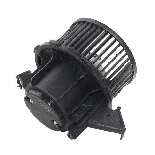 AP01 New 8K1820021B 8K1820021C Heater Blower Motor Fan A/C For Audi A4 8K A5 8T 8F Q5 8R 8K 5